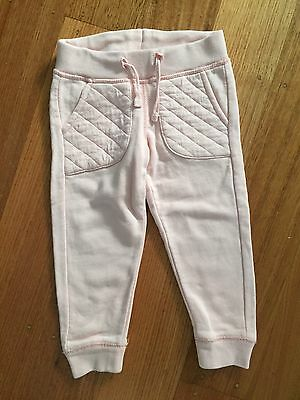 Country Road Girls Track Pants Size 2
