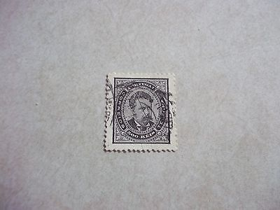 PORTUGAL STAMPS Scott 62 Fine Used Postage