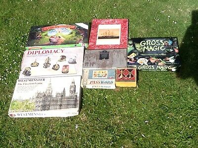 Games And Puzzles Bundle