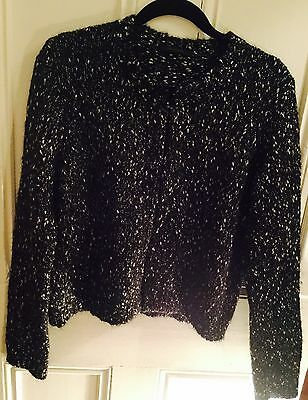 Country Road Women's Cardigan Size L