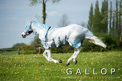 Brand New Gallop Fly Rug