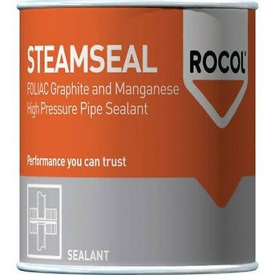 ROCOL STEAM SEAL 400g
