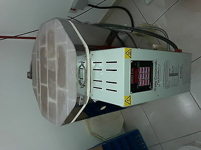 Hobby ceramic craft Studio One 8 sided kiln - USED - excellant condition
