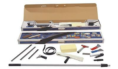 Value Window Cleaning Kit in a box