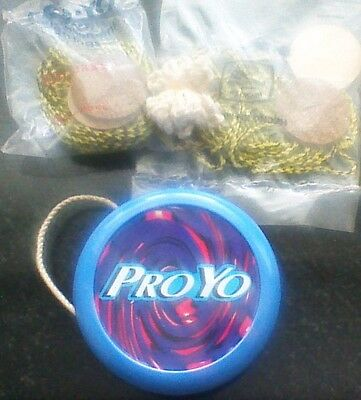 Vintage Proyo yoyo - incredibly rare