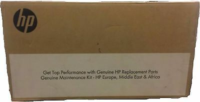 Genuine HP 3000 Fuser Unit RM1-2764-030 - new and boxed (see details)