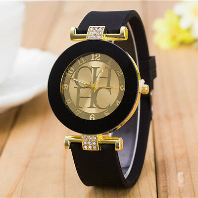 womens watches Carolina Herrera WATCHES NEW Luxury FASHION WATCHE