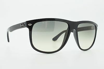 Ray Ban Rb 4147 601/32 60*15 2N / Sunglasses / Da Sole / Made In Italy