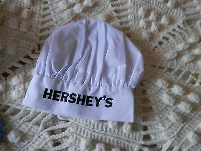 Middleton Dolls Hershey Doll Hat To Fit 14 Inch Doll