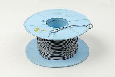 Building Wire Electrical Cable 16/0.20 0.5mm2 PVC TCW Insulated Australian Made