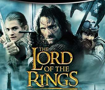 The Lord Of The Rings Piano Sheet Music On Cd + Bonus