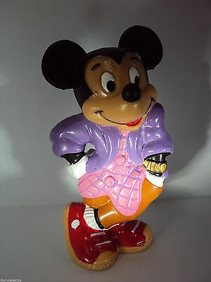 Micky New Generation The Walt Disney Company Bully - gebraucht