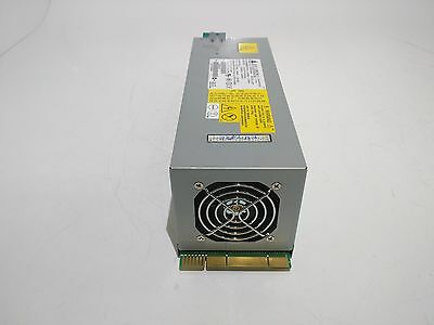 Great Delta Switching Power Supply DPS-830AB #10568
