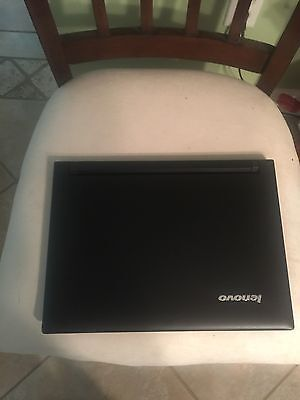 Lenovo Idea Pad Flex 14