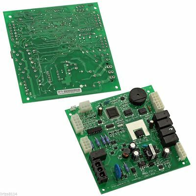 W10219463/Control Board, Repair Service only-Whirlpool/KitchenAid