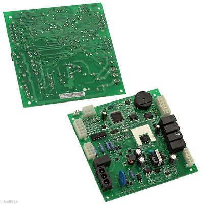 W10219462 Control Board, REPAIR SERVICE ONLY, Whirlpool/KitchenAid