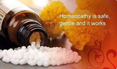Homeopathic Piles Haemorrhoids Medicine Natural Herbal Homeopathy Remedy