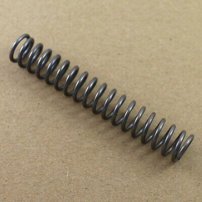 Wire Dia 1.5mm OD 15 - 18mm Length 15 - 120mm Helical Compression Spring Select