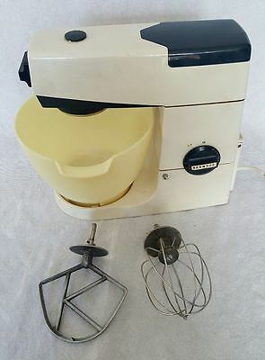 Kenwood Chef A701A  mixer