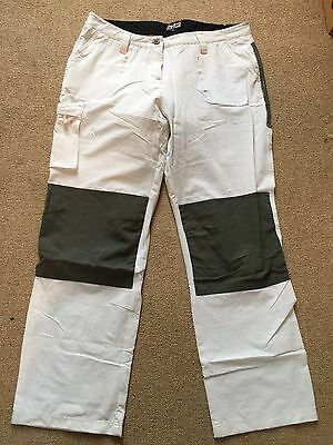 musto evolution trousers