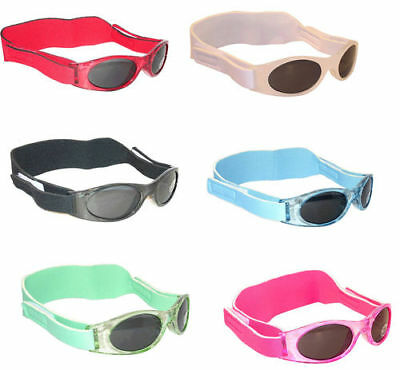 Sunnyz baby UV Protection Sunglasses