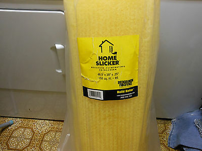 Home Slicker Rain Mat