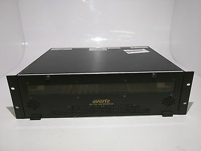 Great Evertz Microsystems 7700FRC