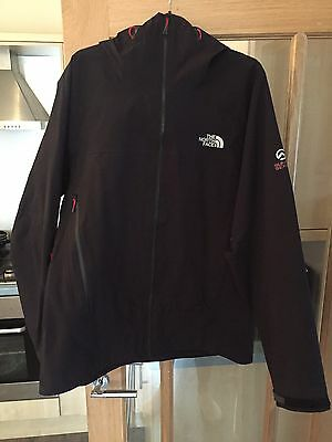 The North Face Point Five Gore-tex Jacket