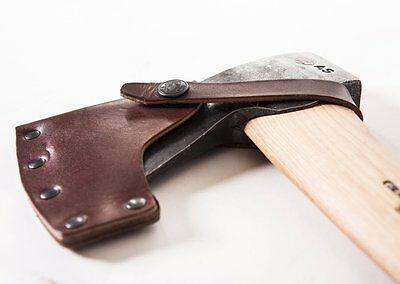 Gransfors Bruks 420 Small Forest Axe New in Box Never Opened. Fast US Shipping