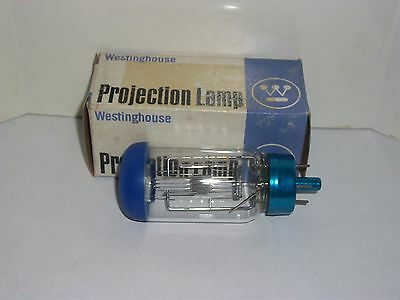 Substitute DAY/DAK Projector Bulb/Lamp 500W 120V For Sawyer's Keystone GAF