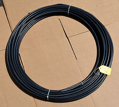 100' Belden 9913 - RG-8/U Low Loss Coax Cable