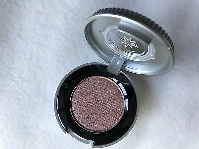 OMBRE A PAUPIERES URBAN DECAY TOASTED NEUVE avec emballage
