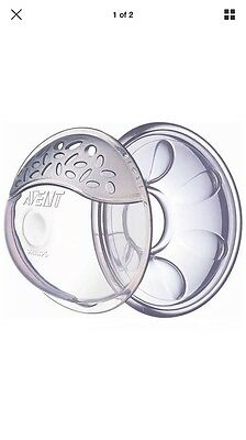 Breast Shell Set Philips Avent
