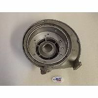 Lambretta  Mag Flange to fit Series 1 2 and 3 and GP