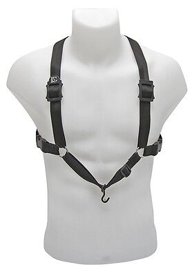 BG B10 Bassoon Harness (Male)