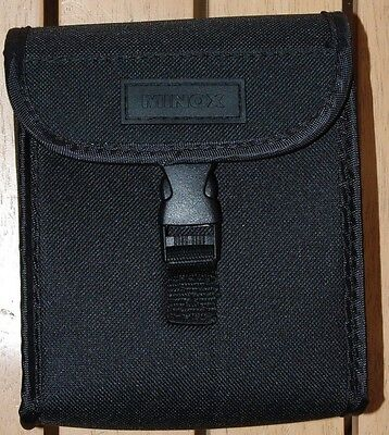 Minox Binocular Case - Belt Loop - Brand New - In The UK