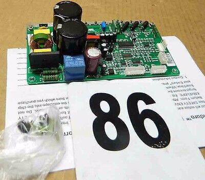 New  Sp645-2P Sewing Machine Circuit Board  Cheap!!