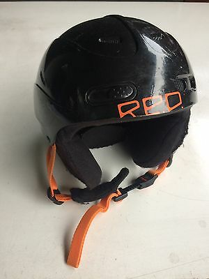 Junior Burton Ski Helmet