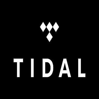 ➤ TIDAL PREMIUM ★ 90 DAYS GURANTEED ★ FAST DELIVERY ★ better than spotify deezer