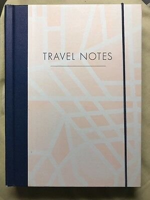 kikki k Travel Notes Organised Adventure Awaits