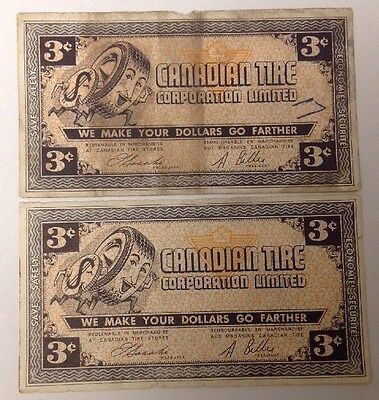 Canadian Tire Coupons !!! LOOK !!! #4