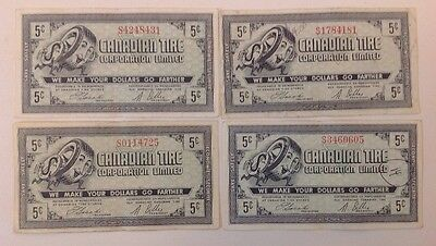 Canadian Tire Coupons !!! LOOK !!! A