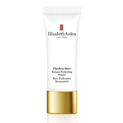 Elizabeth Arden Flawless Start Instant Perfecting Foundation Primer 30ml NWB