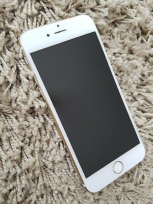 Apple iPhone 6 Gold 16GB - UNLOCKED - UK Seller.  ***Fast Dispatch***