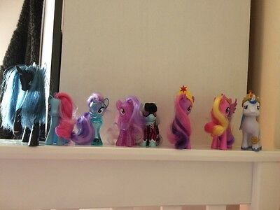 My Little Pony Rare You Bundle