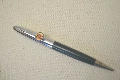 Vintage 7up Soda Advertising Mechanical Pencil