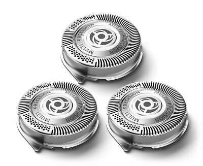 Philips SH50-51 Shaver Series 5000 Replacement Shaver Heads