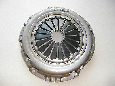 Rover K-series Clutch Cover New