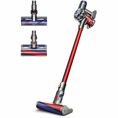 Dyson V6 Absolute Handheld Vacuum Cleaner