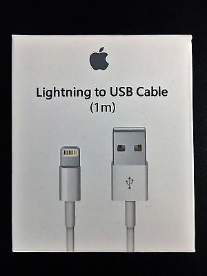 OEM speed USB 2.0 Cable Charger Charging Data Sync Cord For iPhone 6 plus